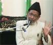 [Calgary]  Jashan-E-Ghadeer – Lecture by Dr.Payam Azmi  Part 1- Urdu