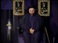 07- Ayyat-e-Ilaheeya in Quran - Moulana Syed Mohammad Hanif Shah - Urdu