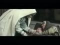 Movie - Maryam Muaqaddas - The Holy Mary - PERSIAN - Sub English 3 of 4