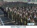 Basij in Iran - PressTV Documentary - English