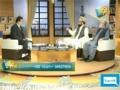 [Must Watch] Imam Mahdi (a.s.) will lead the prayer - by Mufti Muneeb ur Rehman (sunni alim) - Urdu