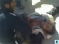 Yemenis denounce crackdown by the regime - 26 Dec 2011 - English