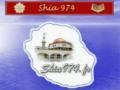 Cartoon My book of deeds - Gujrati sub English