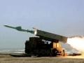 Iranian Missile Drills Strongly Heard in israel - 04Jan12 - Arabic sub English