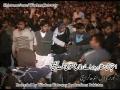 Ulama Returned back after Dialogue to Janaza Shaheed Askari Raza - Sindh Governor House Karachi - Urdu