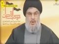 يوم القدس العالمي - بعلبك 1980 - عرض عسكري   Al-Quds Day - Baalbeck - Arabic