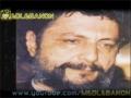 [1] Documentary: Imam Seyed Mousa Sadr - Arabic