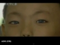 Mutant Chinese Kid Can See in the Dark!  - English