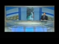 Iranian people came out to support their regime - 11FEB12 - Farsi sub English