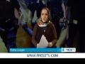 US police brutality-News Analysis-02-10-2012 English
