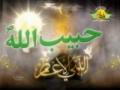 [8]Ali Deep Rizvi - Naat 2012 - Rasoolallah (saws) - Urdu