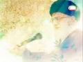 Ayatollah Khamenei Message For Muslimeen - Farsi Sub English