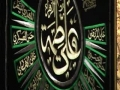 يوم حسين ع  2008 Ziarat by Mohammed Abedi of Sunday School Hussaini Calgary– Arabic