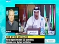 [18 Feb 2012] Asi said - Reforms with New Sincere People in Syria - Discussion - Presstv - English