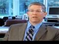 Public School Principal Mike Metarko in IndoctriNation-English