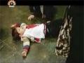 [30]  سیریل آپ کے ساتھ بھی ہوسکتاہے - Serial Apke Sath Bhi Ho sakta hai - Drama Serial - Urdu