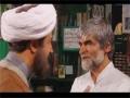 مسلسل يوم الرحيل الحلقة 1 Departure Day - Arabic