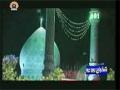 [15 Mar 2012] Akhri Zamana - آخری زمانہ - Sahartv - Urdu