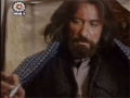 In the Eyes of Wind - Part 7 of 56 Farsi with English Subtitles