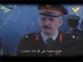 [1] مسلسل أنا القدس - الحلقة الأولى   Ana Al-Quds - Arabic