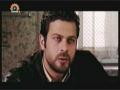 [02] Drama Serial Factor 8 - سیریل فیکٹر 8 - Sahartv - Urdu