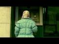 الطفولة Childhood - 100 Second Short Film - Farsi sub Arabic
