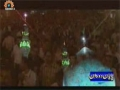 [05 April 2012] Akhri Zamana - آخری زمانہ - Sahartv - Urdu