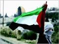 چرا باید به فلسطین کمک کرد؟ :شهید مطهری Why must we Help Palestine? - Farsi