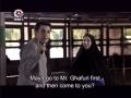Ep 15 - Passion for Flight - Shaheed Abbas Babaie - Shoghe Parvaz - شوق پرواز - Farsi sub English