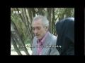 بهذه البساطة That Simple - 100 Second Short Film - Farsi sub Arabic