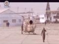Ep 18 - Passion for Flight - Shaheed Abbas Babaie - Shoghe Parvaz - شوق پرواز - Farsi sub English