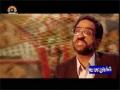 [18 April 2012] Akhri Zamana - آخری زمانہ - Sahartv - Urdu