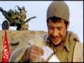 [1] پیک نیک در میدان جنگ - Picnic on the battlefield - Farsi