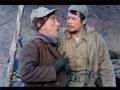 [2] پیک نیک در میدان جنگ - Picnic on the battlefield - Farsi