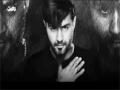 Iranian Singer trying to insult Imam Hadi (a.s) - Farsi sub English