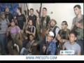 Terrorists creating buffer zone in Lebanon: Syria UN envoy - English