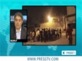 [26 May 2012] US accomplice to Bahrain regime crimes - English