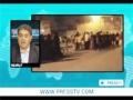 [26 May 2012] US accomplice to Bahraini regime crimes - English
