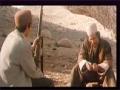 Sanober 2 of 3 - Film on the Childhood Of Imam Khomeini - Farsi sub English