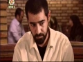 Ep 23 - Passion for Flight - Shaheed Abbas Babaie - Shoghe Parvaz - شوق پرواز - Farsi sub English