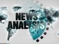 [02 June 2012] Mubarak Verdict: Justice Served - News Analysis -  English