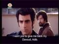 Shishumeen Nafar - The sxith one 02/13 - Farsi sub English