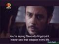 Shishumeen Nafar - The sxith one 05/13 - Farsi sub English