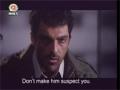 Shishumeen Nafar - The sxith one 03/13 - Farsi sub English