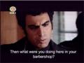 Shishumeen Nafar - The sxith one 06/13 - Farsi sub English