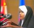 Talented Kid 10 - Memorizer of The Holy QURAN - Kamsin Hafiz