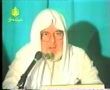 Talented Kid 8 - Memorizer of The Holy QURAN - Kamsin Hafiz
