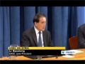 [06 June 2012] China supports sovereignty of Syria -  English