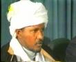 Talented Kid 5 - Memorizer of The Holy QURAN - Kamsin Hafiz
