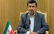 رئیس جمهور در آمریکای لاتین President Ahmadinejad in Latin America - Farsi